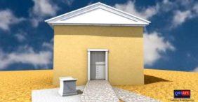grobnica-aristotelya-6