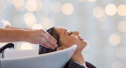 Как часто нужно мыть голову: совет дерматолога