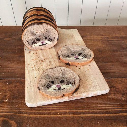 konel-bread-12