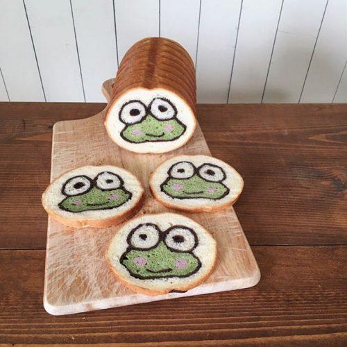 konel-bread-14