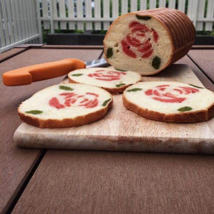 konel-bread-4