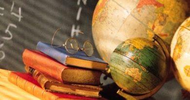 Очередные реформы образования: 12 лет за партой
