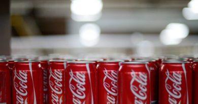 Ученые раскрыли «заговор» The Coca-Cola Company и PepsiCo