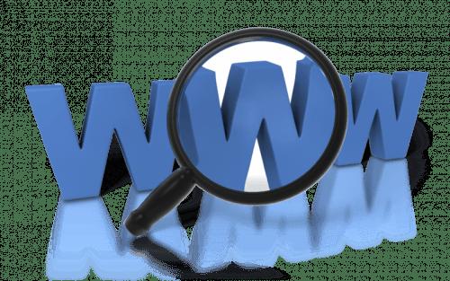 кого считают изобретателем www