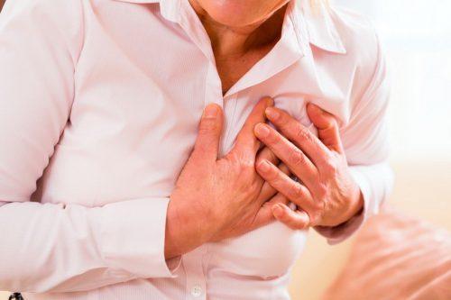Будьте крайне внимательны: эти смертельные болезни проходят бессимптомно
