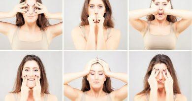 Советы, как превратить простушку в королеву красоты