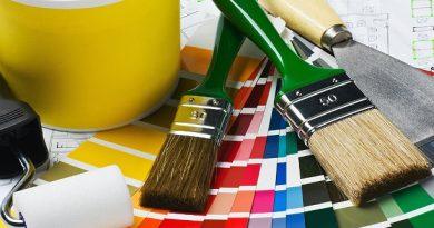 8 полезных советов по ремонту в прихожей