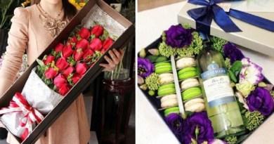 27 хитрых трюков от опытного флориста
