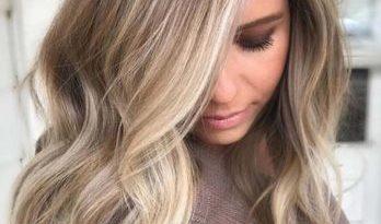 Как вернуть волосам натуральный цвет после обесцвечивания: 9 стильных способов