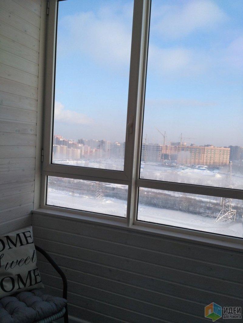 не умею делать панорамные фото)))