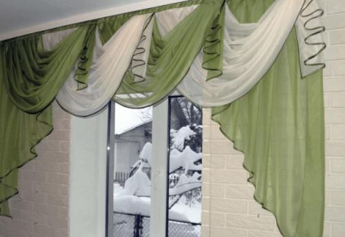 5 примеров самого безвкусного оформления квартиры — Дом. Ремонт. Дизайн