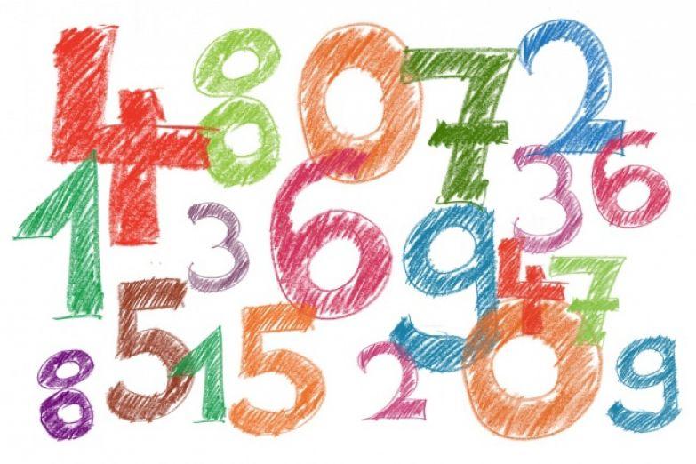 7 интересных загадок. Каждую вы должны решить за 7 секунд. Время пошло...