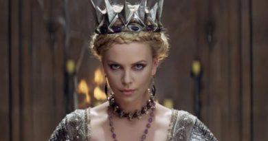 Самые красивые принцессы и королевы мира