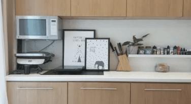 Очень дешевая кухня Икеа, личный опыт — Дом. Ремонт. Дизайн