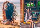 Советы фотографа, которые помогут хорошо получаться на снимках