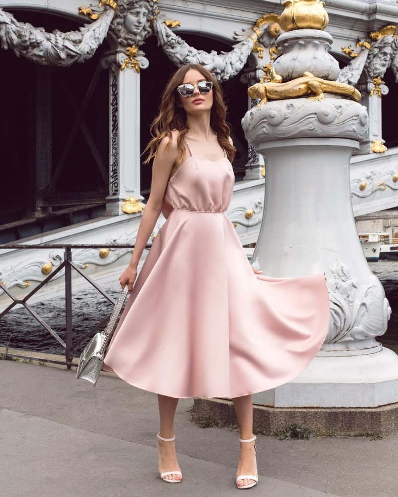 14 идей, чтобы дополнить летний гардероб