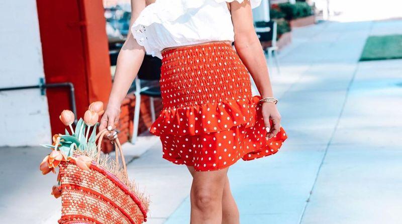 модные образы для женщин 50 лет