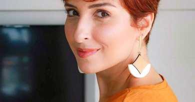 Топ-11 самых стильных коротких стрижек для женщин