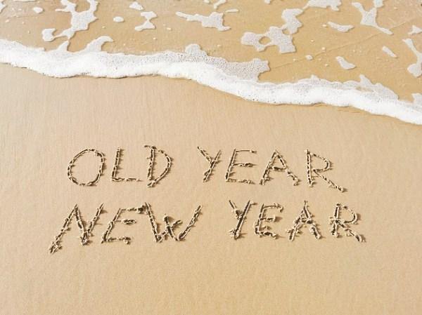 Старый Новый год 2021: картинки и поздравления   Новый канал