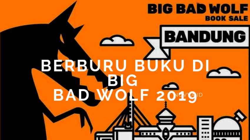 BBW 2019