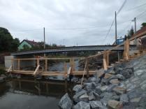 14 Most u Hřebíků