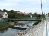 Most u Čermáků