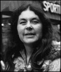 Karen de Crow