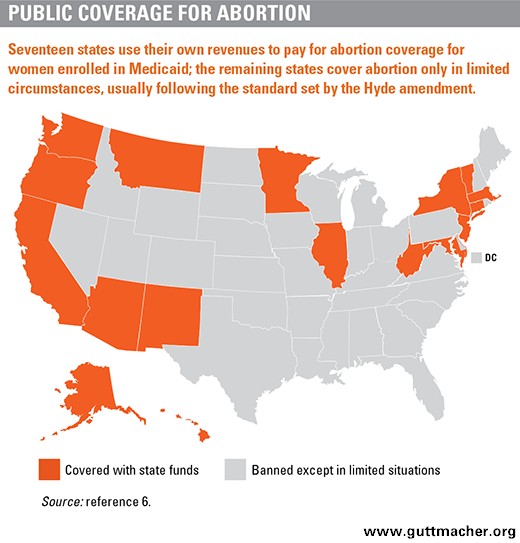 Public-Coverage-for-Abortion