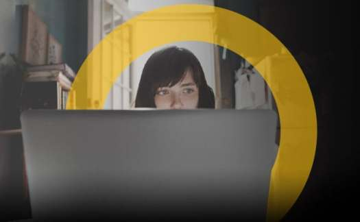Norton Cyber Security Report realiza estudo sobre ataques cibernéticos