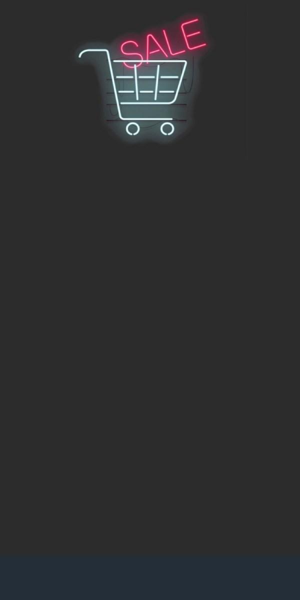 Official Site | Norton™ - Antivirus & Anti-Malware Software