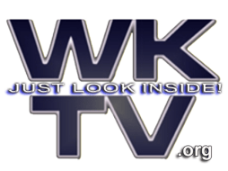 WKTV Main Logo
