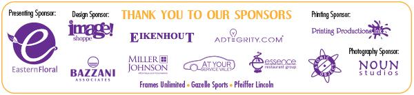 LF0114web_AnnualMeeting_Sponsors_D