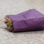 Box 4 paper bag