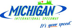 Michigan International Speedway 2