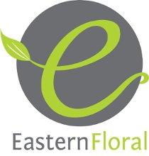 eastern-floral