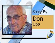 don_upp