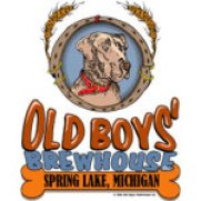 oldboysbrewhouse