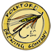 rockfordbrewing
