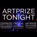 ArtPrize Tonight