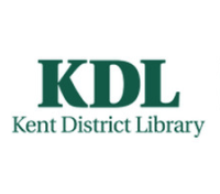 Kent District Library 2