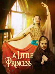 princess-civic-628x852