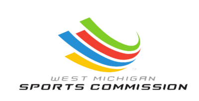 West Michigan Sports Commission