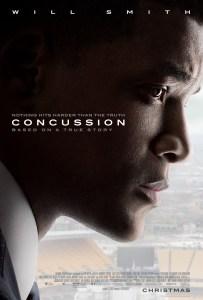 concussion-2015-01