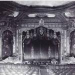 iriquoistheater