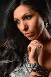 Maria Erazo