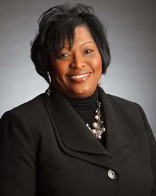 Teresa Weatherall Neal