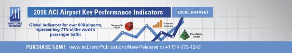 ACI-KPI-Report-banner-horizontal