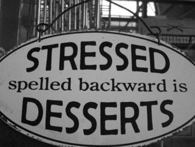 stressed-498x300