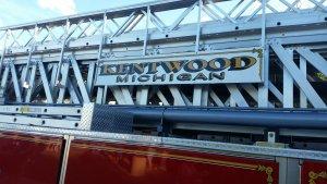 kentwood fd