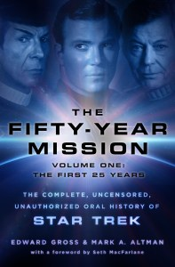 the_fifty_year_mission_volume_1